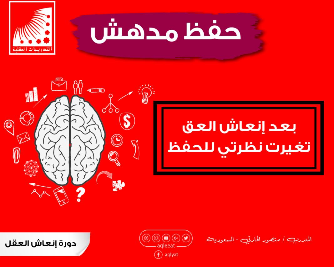 فقدان الذاكرة بعد نزيف المخ